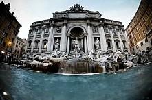 Rome *-*