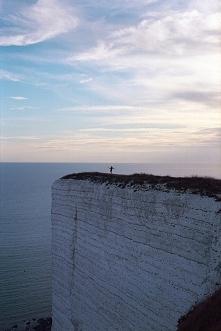 UK west coast