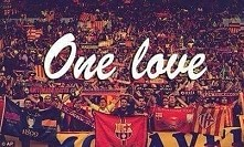 One love <3