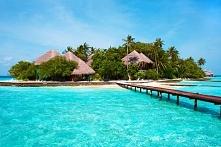 Malediwy*-*