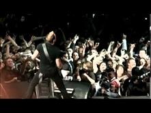 Metallica - Broken, Beat & Scarred [Official Music Video]