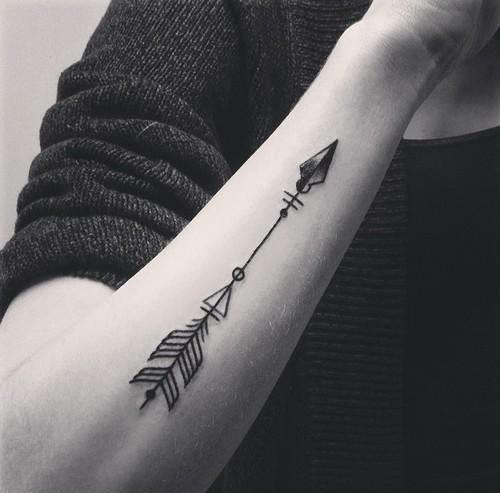 Tattoo Na Tattoo Zszywkapl