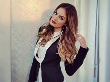 Ximena Navarrete <3