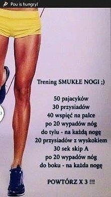 Jak myslicie pomagaja cwiczenia te ? ;\)