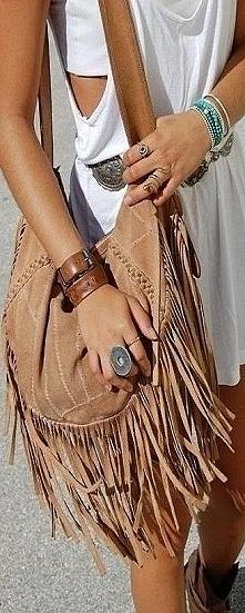 gdzie można kupić taką torebkę ? :)