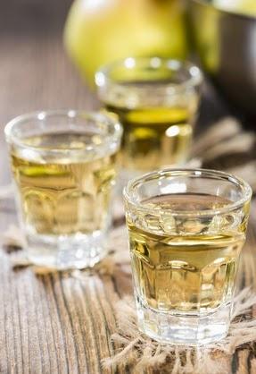 Nalewka herbaciana  Przepis po kliknięciu w zdjęcie ;)