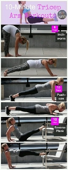 cwiczenia ramion