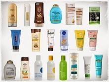 Czy wiesz jak długo trzymać na głowie szampon, odżywkę, maskę, wcierkę i inne kosmetyki do włosów? Klik w zdj.