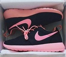 Nike Roshe Run *.*