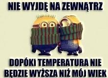 czyli 20+ ;))