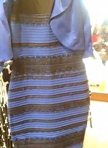 tyle klotni o kolory tej sukienki ! Slyszeliscie o tym ? :-P Lezę :-D:-D:-D