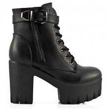 dziewczyny gdzie mogę kupić takie buty?