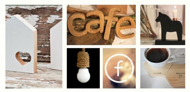 Zestawienie Kolorystyczne Kawa Z Mlekiem Designers Na Zestawienia