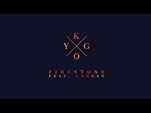 Kygo - Firestone (Official ...