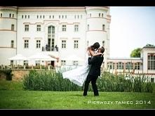 Wyjątkowy Pierwszy Taniec Weselny Amazing First Wedding Dance