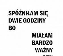 Cytaty Inspiracje Tablica Patricia123a Na Zszywkapl