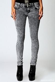 spodnie marmurki za grosze- kliknij w zdjęcie!