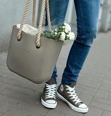 o-bag idealna na lato :)  chciałabym, chciała