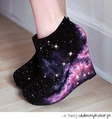 galaxy  :-*
