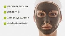 Problemy ze skórą- węgiel a...