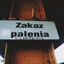 zaakaz
