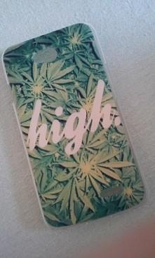 high. ❤