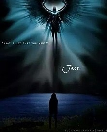 Jace ♡♡♡♡