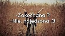 oooo tak ;)