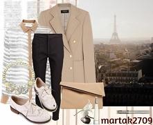 Francja - elegancja :)