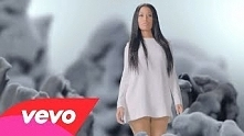Nicki Minaj - Pills and Potions