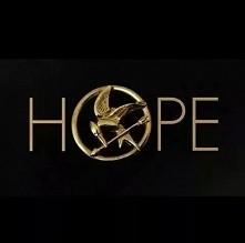 ,,Nadzieja umiera ostatnia&...