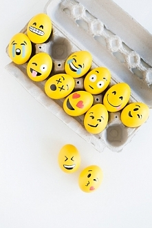 #emoji_easter_eggs