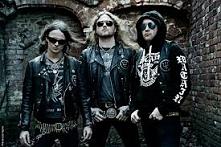 Kto słucha metalu ? :)