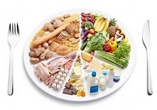 Pamiętajcie, dieta nie jest...