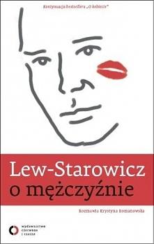 Zbigniewa Lwa Starowicza i ...