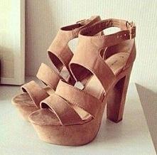 poszukuję takich butów *o*