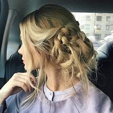 <3 pretty hair