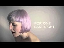 Vaults - One Last Night (Fi...