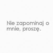 Proszę...