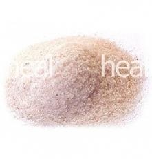 Sól himalajska jest najzdrowszą i najczystszą solą dostępną na Ziemi. Pierwiastki i mikroelementy są w drobnych cząsteczkach co pozwala na ich łatwe wchłanianie przez organizm i...