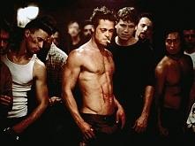 Fight Club :3