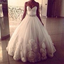 Jesteśmy na facebooku: 'Your fantasy wedding.' zapraszam do lubieni...