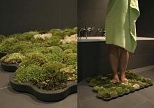 super dywanik do łazienki z...