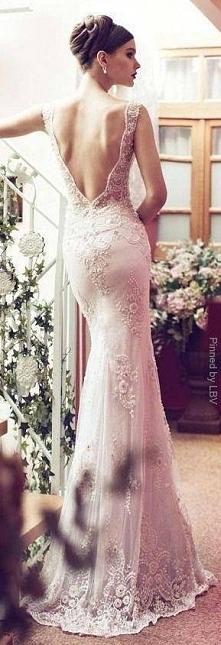Next dress to impress ;)