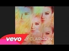 Kelly Clarkson - Run Run Run ft. John Legend  idealna