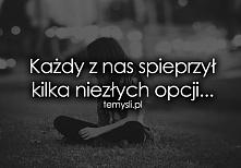 Prawda :(