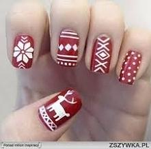 Bożonarodzeniowe :)