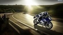 motocykle <3