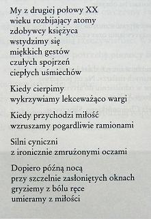 Cytaty Inspiracje Tablica Eamesi14 Na Zszywkapl