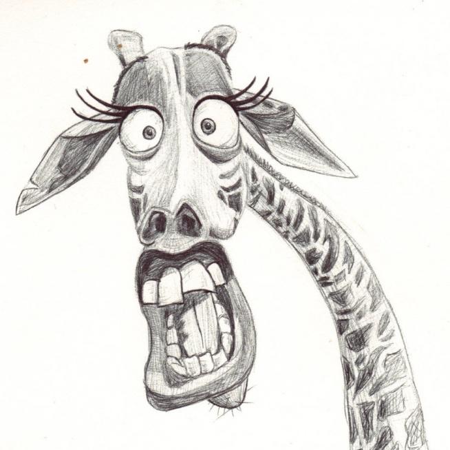 Melman